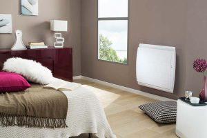 Comment utiliser un radiateur électrique