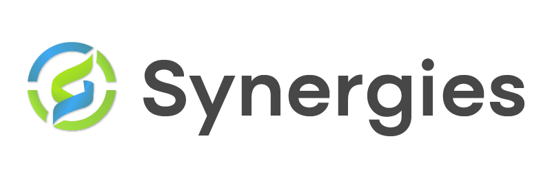 Synergies Canada