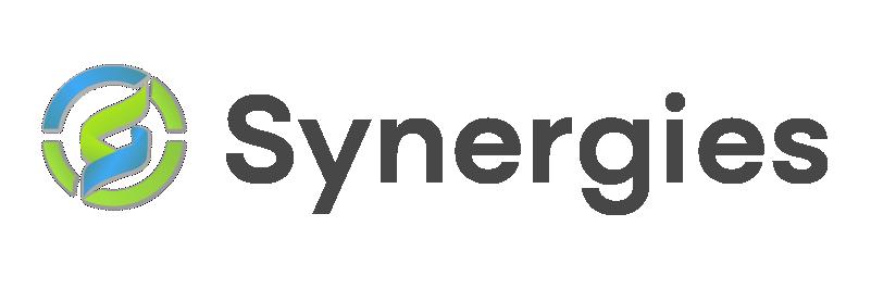 Synergies Canada