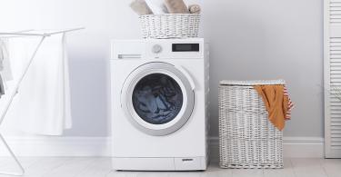Quelle est la meilleur laveuse au Canada