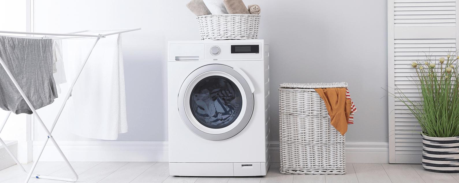 Lave Linge Couleur Gris laveuse - guide d'achat des meilleures en 2020 au canada