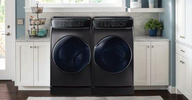 Quelle est la meilleur laveuse sécheuse au Canada
