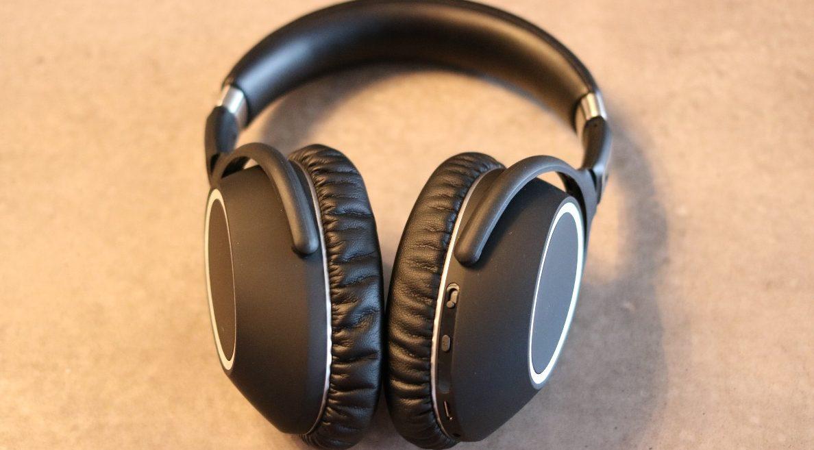 Comment choisir un casque d'écoute sans fil