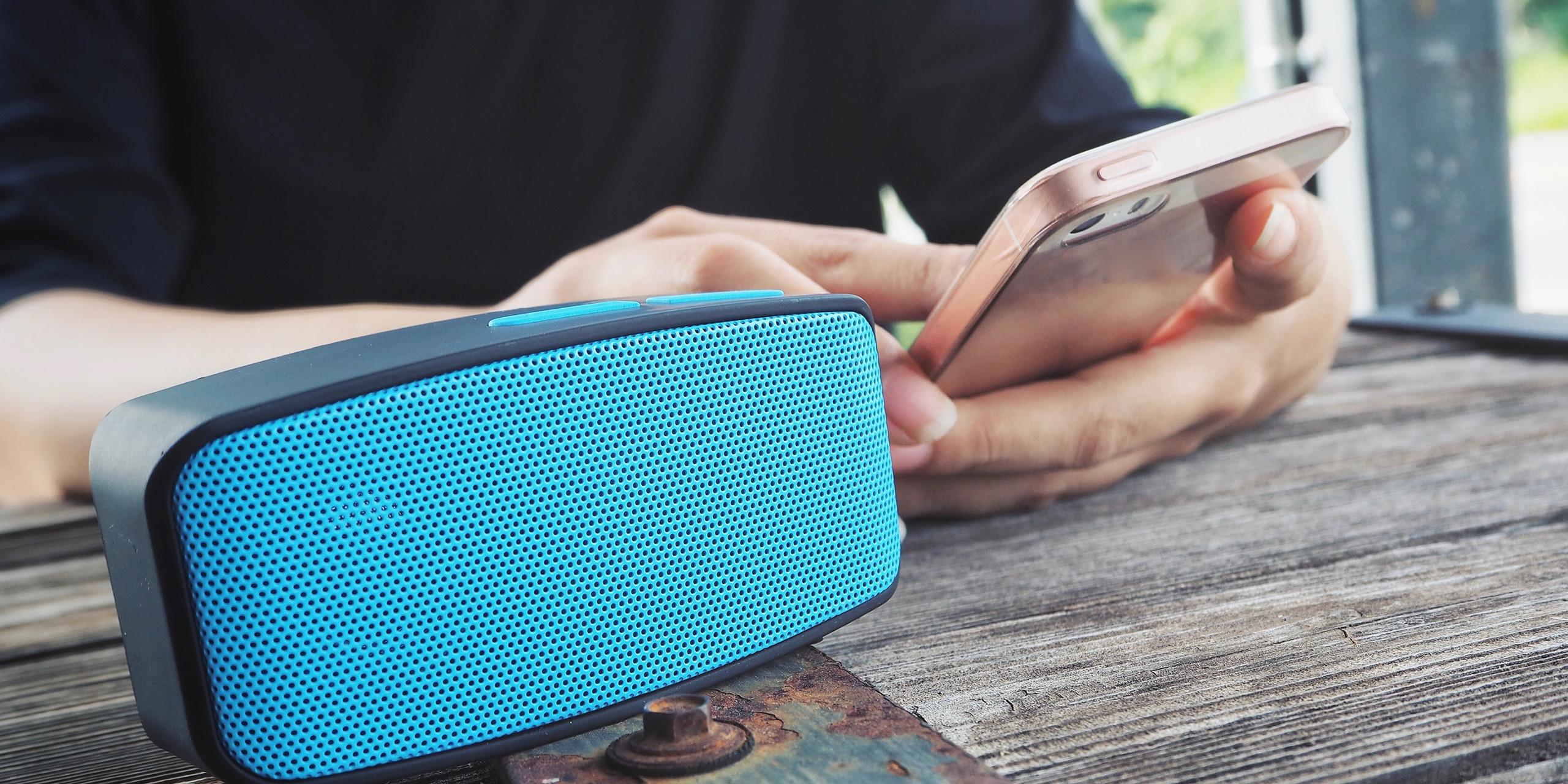Comment choisir un haut-parleur Bluetooth