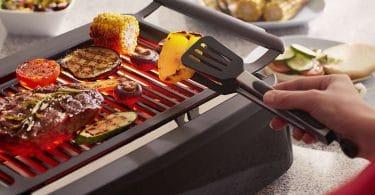 Quel est le meilleur barbecue portable au Canada