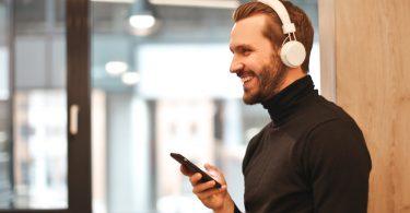 Quel est le meilleur casque d'écoute sans fil au Canada