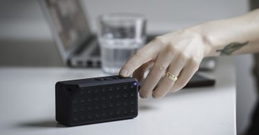 Quel est le meilleur haut-parleur Bluetooth au Canada