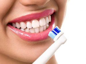 Comment choisir une Brosse à dents électrique