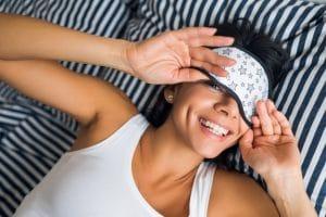 Comment choisir un Réveil numérique