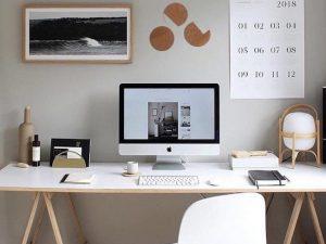 Comment bien choisir un meuble d'ordinateur