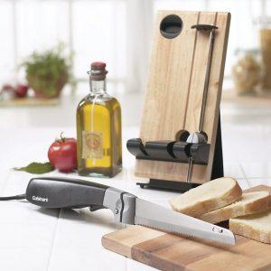 Comment choisir un Couteau électrique