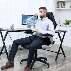 Comment choisir une Chaise d'ordinateur