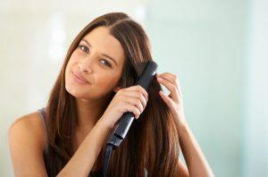 Comment choisir un Lisseur à cheveux