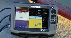 Comment choisir un sonar de pêche